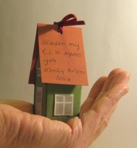 IMG_4935 hus til forside 6